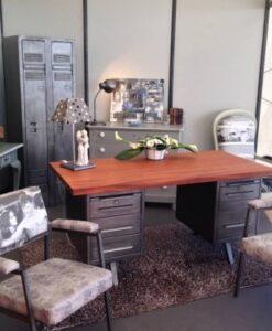 Décoration et mobilier